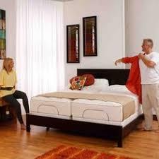 Sleep Number Adjustable Bed Instructions Leggett And Platt Adjustable Bed Frames Adjustable Bed Frame