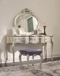 Glass Mirrored Bedroom Set Furniture Gda8005 Bedroom Mirror With Cabinet Glass Bedroom Sets Mirror Long