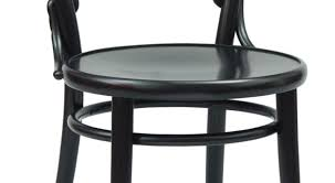 Design For Bent Wood Chairs Ideas Design For Bent Wood Chairs Ideas Jmdemo Us