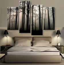 home interior products for sale forest wall set bedroom wall wall sets caign