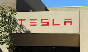 in house the tesla firings offer employment lessons for in house