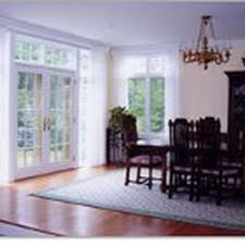 Home Decor Peabody Bay State Window Fashions Get Quote 13 Photos Home Decor