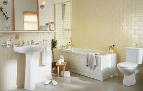 ideas for bathroom storage bathroom top bathroom storage b q best home design modern at home