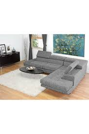 Modern Sofa Chicago by 17 Best Furniture Images On Pinterest Furniture Ideas Leather