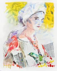 glass paintings originals and prints saatchi art
