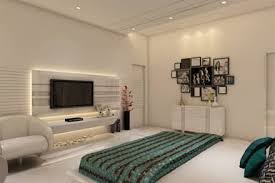Interior Design Of Master Bedroom Pictures Bedroom Interior Design Ideas Inspiration Pictures Homify