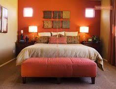 throw pillows are quick and easy and best of all interchangeable