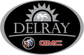 delray buick gmc delray beach fl read consumer reviews browse