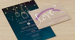 easytygermke com page 79 make your own wedding shower invitations