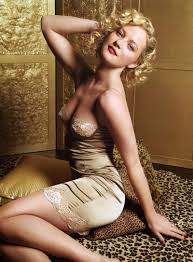 Gretchen Mol Vanity Fair Gretchen Mol 783 Gallery Desktop Wallpapers