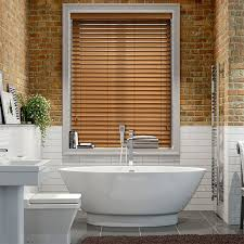 bathroom blinds ideas 21 best blinds bathroom images on bathroom ideas
