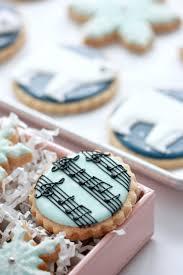 Recipe Decorated Cookies Almond Hazelnut Sugar Cookie Recipe Sweetopia