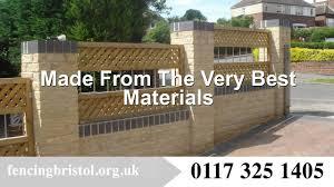 cheap 6ft x 6ft fence panels bristol 0117 325 1405 upto 35