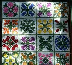 hawaii pattern meaning hawaiian quilt patterns for sale hawaiian quilt patterns meaning