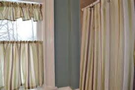 Shower Curtain With Matching Window Curtain Shower Curtains With Matching Window Curtains Homes Decoration