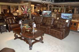 leather livingroom furniture castle fine furniture houston tx leather living rooms