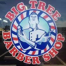 barbershop in orlando fl that does horseshoe flattop big tree barbershop home facebook