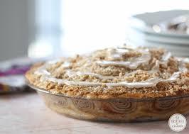thanksgiving dessert menu sparkle 157 sample thanksgiving menu u2013 pumpernickel pixie