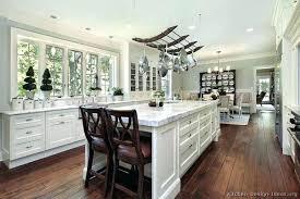 white kitchen idea traditional white kitchens epicfy co