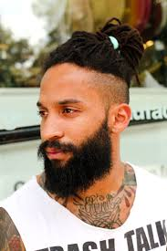 76 best high top dread vibes images on pinterest dreadlock