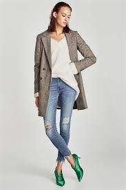imagenes look invierno ropa casual cómo llevar el estilo urbano este otoño invierno 2018