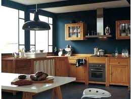 fly meuble cuisine fly meuble cuisine cuisine fly meuble de cuisine fly top meuble