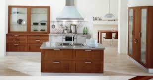 impressive images kitchen base cabinet installation instructions