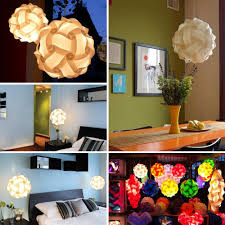 compare prices on design lamp shade online shopping buy low price