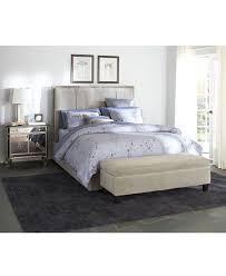 macy s patio furniture clearance macys bedroom furniture clearance liquidation bedroom furniture