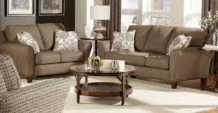 discount england furniture
