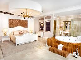 Legacy Ottoman Gallery Legacy Ottoman Hotel