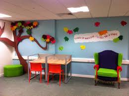 modren best interior design schools in usa s with decorating ideas