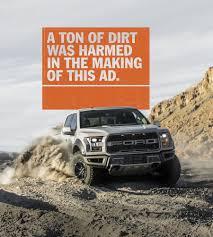 ford commercial truck ford trucks fordtrucks twitter