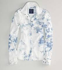 100 best american eagle outfitters images on pinterest american