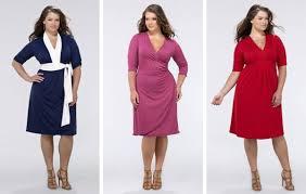 plus size women u0027s clothing