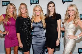 the richest u0027real housewives of orange county u0027 star is all about