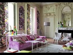 victorian interior design victorian interior design youtube