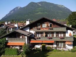 Garmisch Germany Map by Hotel Garni Brunnthaler Garmisch Partenkirchen Germany Booking Com