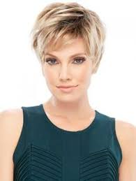 wigs for thinning hair that are not hot to wear 45 hairstyles for round faces to make it look slimmer 29