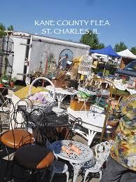 guiding light flea market thrift store columbus oh 62 best flea markets i want to visit images on pinterest flea