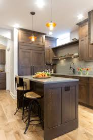 quartz kitchen countertop ideas quartz kitchen countertops pictures ideas from hgtv at island top