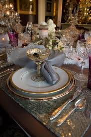Pictures Of Table Settings 272 Best Fine China U0026 Table Settings Images On Pinterest Fine