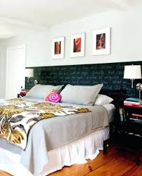 small bedroom design ideas on a budget small bedroom decor pterodactyl me
