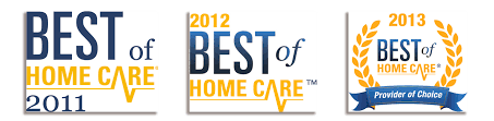 Comfort Keepers Phone Number Home Care Enfield Ct