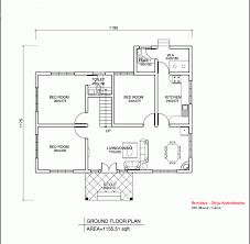 simple rectangular house plans house plan apartments simple floor plans simple floor plans easy
