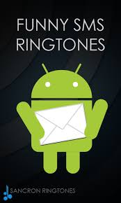 free ringtone downloads for android cell phones sms ringtones play store revenue