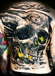 19 best great tattoo work images on pinterest tattoo artists