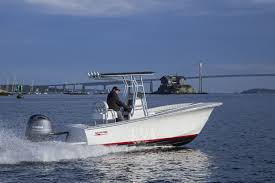 home of the offshore life regulator marine boats smaller offshore boat recommendations page 3 the hull truth