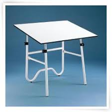 Alvin Onyx Drafting Table December 2013 Art Central Art Supply U0026 Gallery