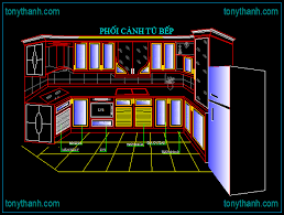 Kitchen Cabinet Drawings Top 13 Awesome Kitchen Cabinet Cad Block With Perspective Front